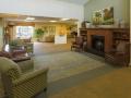 JCT lobby and fireplace.jpg