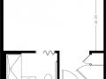 G:USERSTWeeksDrawingsJCTJCT 10_21_11 Model (1)