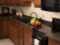 Kitchen KW 2 bd apt.jpg