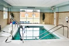 rehab-pool