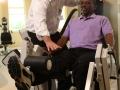 John with patient 3.jpg