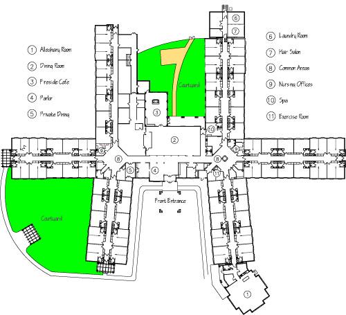 G:USERSTWeeksDrawingsOaksRichfield Floorplans REV 2 Model (1)