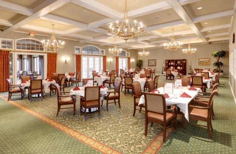 dining room photo for website.jpg