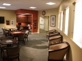 Business Center and game room.jpg