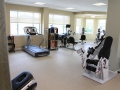 Therapy gym 1.jpg