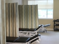 Therapy gym treatment cubicles.jpg