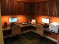 business center computers.jpg