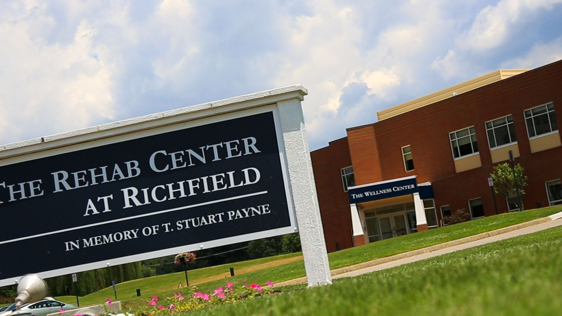Rehab-Center-&-Wellness-Center-signs