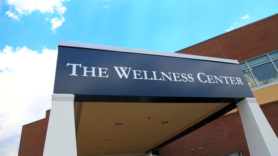 The-Wellness-Center-sign