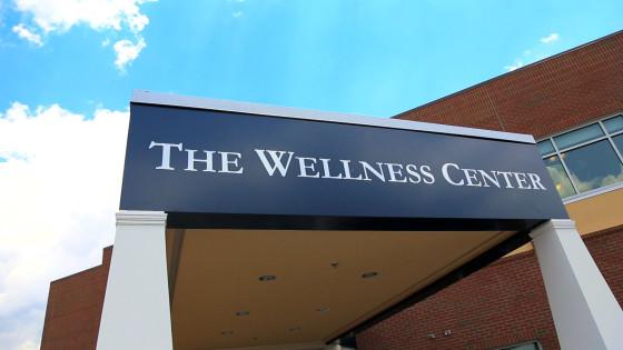 The-Wellness-Center-sign