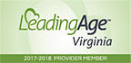 https://richfieldliving.com/wp-content/uploads/2017/08/leading_age_va_logo_sml.png