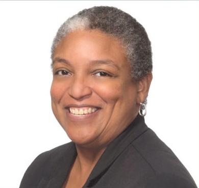 Joyce Bell