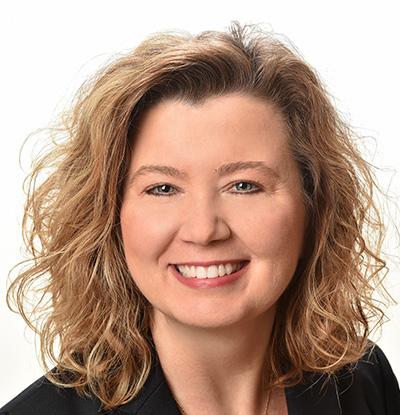 Tonya Woolwine