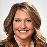 Amy Stoehr