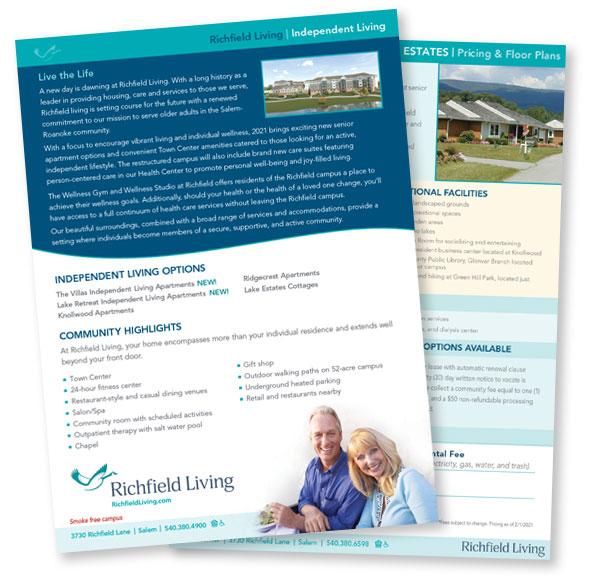 richfield-brochure-cta-lake-estates