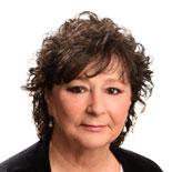 Debbie Conway, LPN